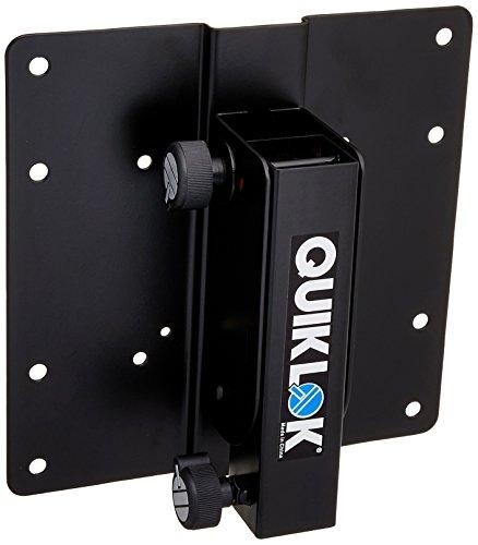 QuikLok DSP390 supporto VESA per Video Monitor e Schermo Piatto