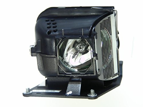 Diamond Lamp for INFOCUS LP70 Projector with a Philips bulb inside housing