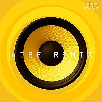 Vibe (Remix) (Remix)