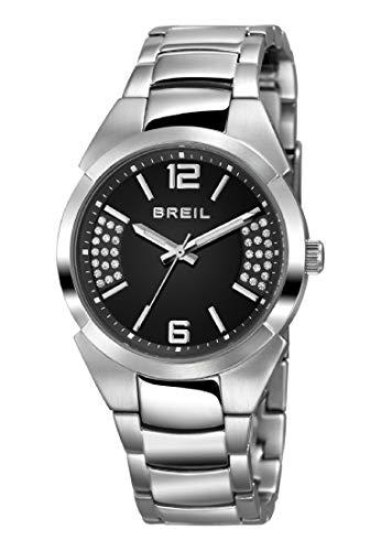 Breil TW1402
