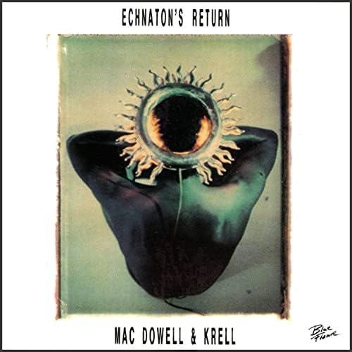 Lenny MacDowell & Krell