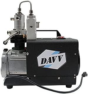 Best high voltage paintball gun manual Reviews