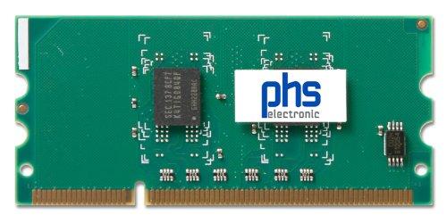 Memorysolution 512MB Kyocera FS-1370DN, MS512KY823