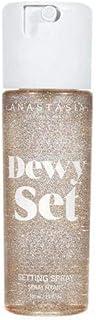 Anastasia dewy set setting spray