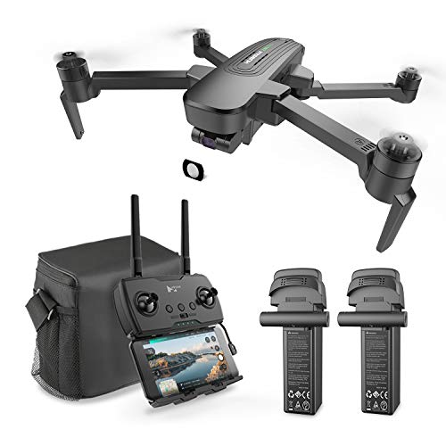 HUBSAN ZINO Pro plus drone great for Adult ,4k drone with...