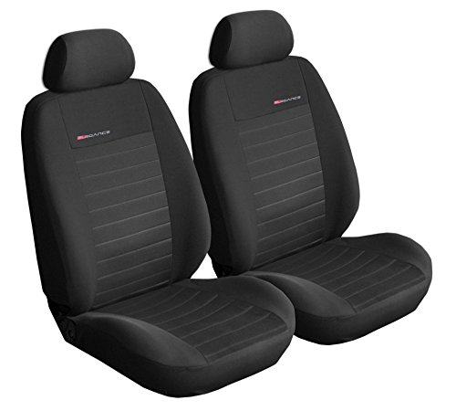Jimny Universelle Sitzbezüge Sitzbezug Schonbezüge Schonbezug
