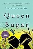41EENqms2LL. SL160  - Une saison 5 pour Queen Sugar, Anthony Sparks reste aux commandes de la série