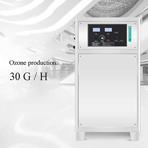 DEAR-JY-Ozone-Generator-PurifierOzone-production-30-ghAir-Purifiers-Commercial-Ozone-GeneratorHigh-concentration-for-laboratory-Formaldehyde-Sterilization-Ozone-Machine