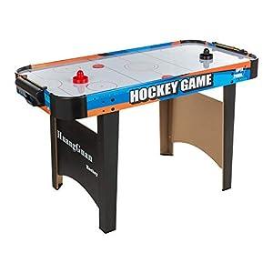 ColorBaby - Mesa Air Hockey CBGames (85330)