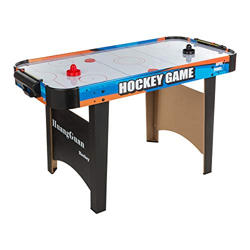 ColorBaby -  Mesa Air Hockey CBGames...