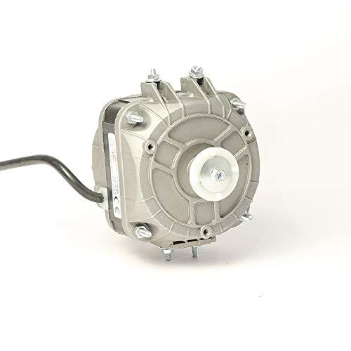 Motor multianclaje para ventilador frigorífico 10W