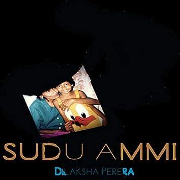 SUDU AMMI