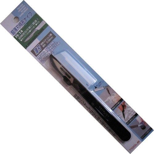 Ultra-mince précision de couteau à lame (FE-14)