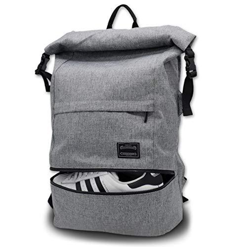 ITSHINY Sporttasche für männer Bild