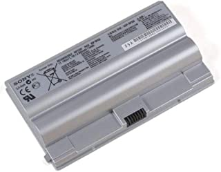 Sony BATTERY VGP-BPS8, A1824946A