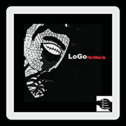 Alloy Prayer By Logo On Amazon Music Unlimited