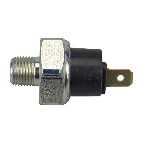 Interruptor de control de la presión de aceite 10002155