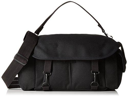 Domke 700-02A F2 Original - Bolsa para cámara de fotos, color negro