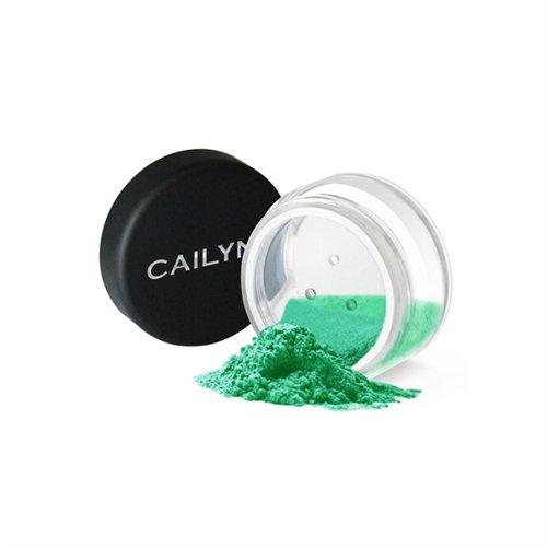 Cailyn Minéral Ocean 4 g