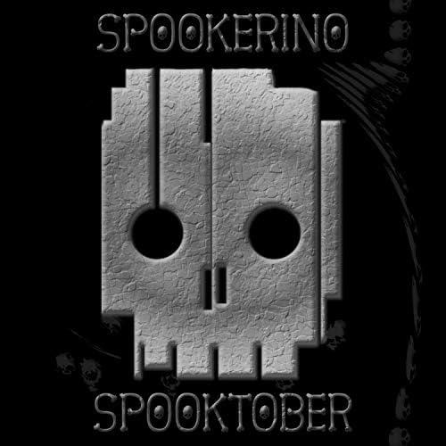 Spookerino