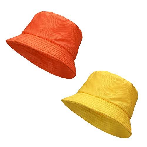 Cappellini escursionismo e campeggio