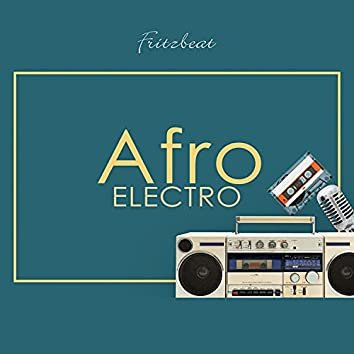 Afro Electro