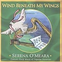 Wind Beneath My Wings (2013-05-03)