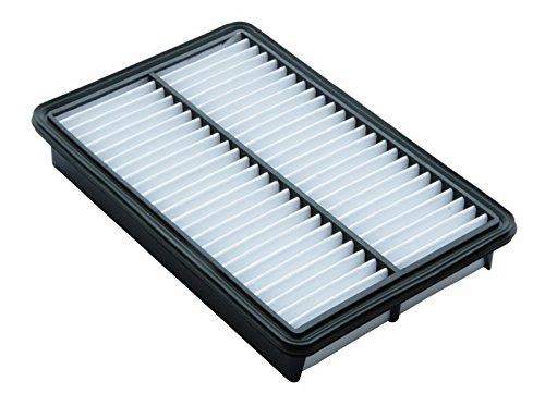 GKI AF11259 Air Filter