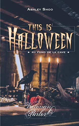 This Is Halloween: Au fond de la cave