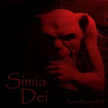 Simia Dei