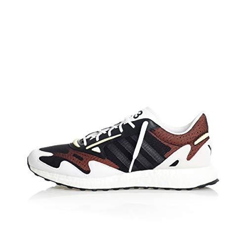 adidas Sneakers Uomo Y-3 RHISU FU9180