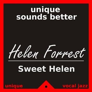 Sweet Helen