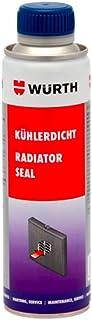 Wurth Turaval voor koelers 300 ml art. 5861501300