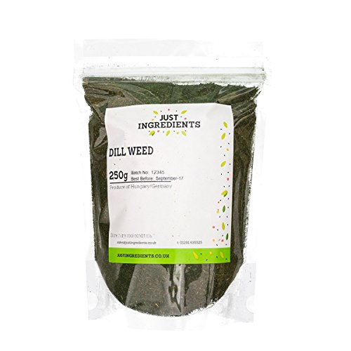 Premier Aneto 100g by JustIngredients