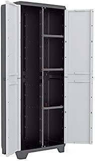 Mejor Armarios Balcon Aluminio de 2020 - Mejor valorados y revisados