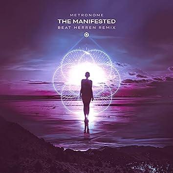 The Manifested (Beat Herren Remix)