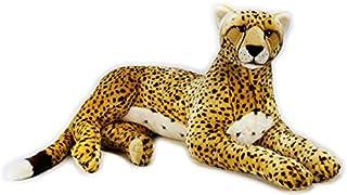 National Geographic Cheetah XXL 110 cm