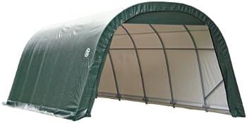ShelterLogic 12