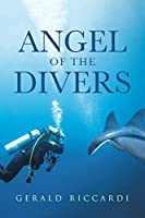 Angel of the Divers