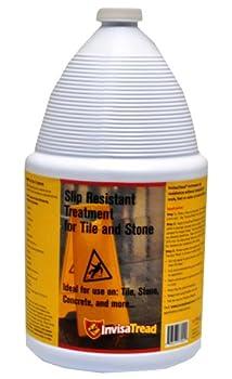 Best no slip tile treatment Reviews
