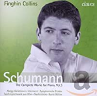 Complete Works for Piano Vol.