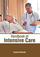 Handbook of Intensive Care