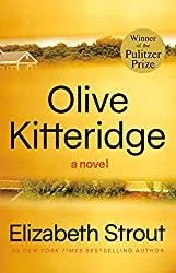 Books Set in Maine: Olive Kitteridge by Elizabeth Strout. Visit www.taleway.com to find books from around the world. maine books, maine novels, maine literature, maine fiction, maine authors, best books set in maine, popular books set in maine, books about maine, maine reading challenge, maine reading list, augusta books, portland books, bangor books, maine books to read, books to read before going to maine, novels set in maine, books to read about maine, maine packing list, maine travel, maine history, maine travel books