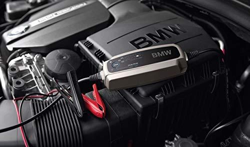 Original BMW Batterieladegerät Lithium-Ionen
