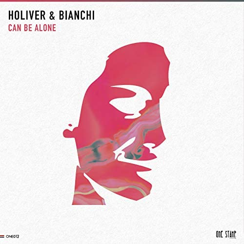 Holiver & Bianchi