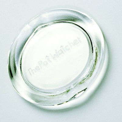 Norpro Glass Pot Watcher – 1.6 oz.