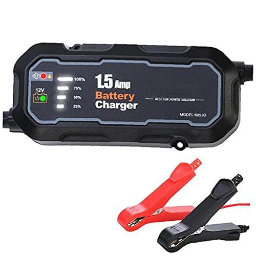 Electrodomésticos del Salto del Coche Arranque automático del Coche Cargador de batería portátil Mantenedor de batería de Coche Booster Pack para el hogar