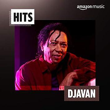 Hits Djavan