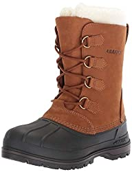 commercial Canada (BBJ-Brown, Numeric_11) ladies baffin boots