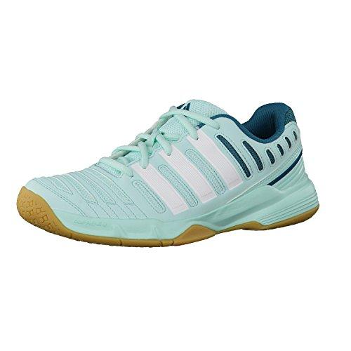 Chaussures Handball Essence 11 W Vert M17493